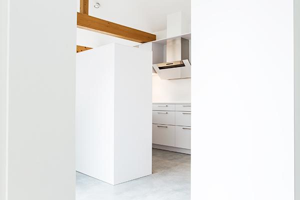 neugestaltung wohnung raum stuttgart herzog schreinerei. Black Bedroom Furniture Sets. Home Design Ideas