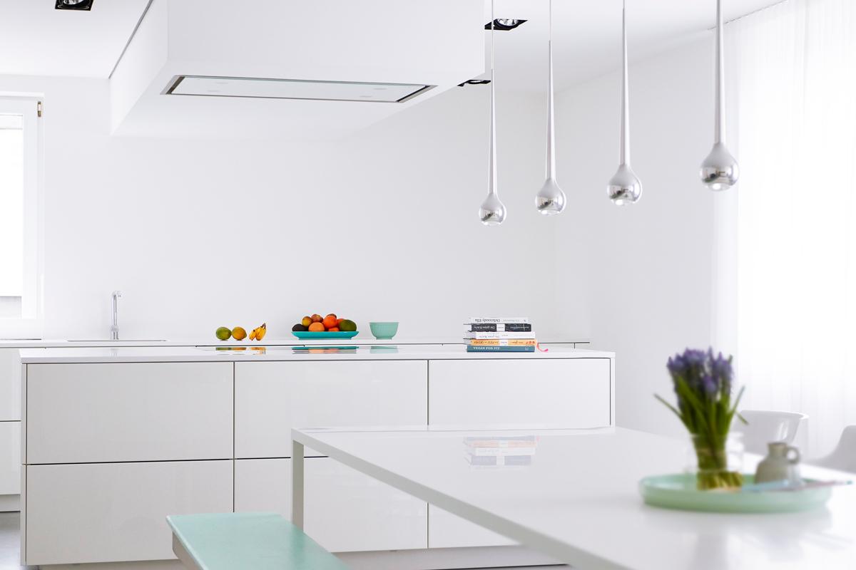 Stunning Bilder In Der Küche Pictures - Woonkamer ideeën & Huis ...